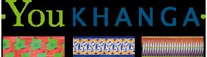 Logo Youkhanga
